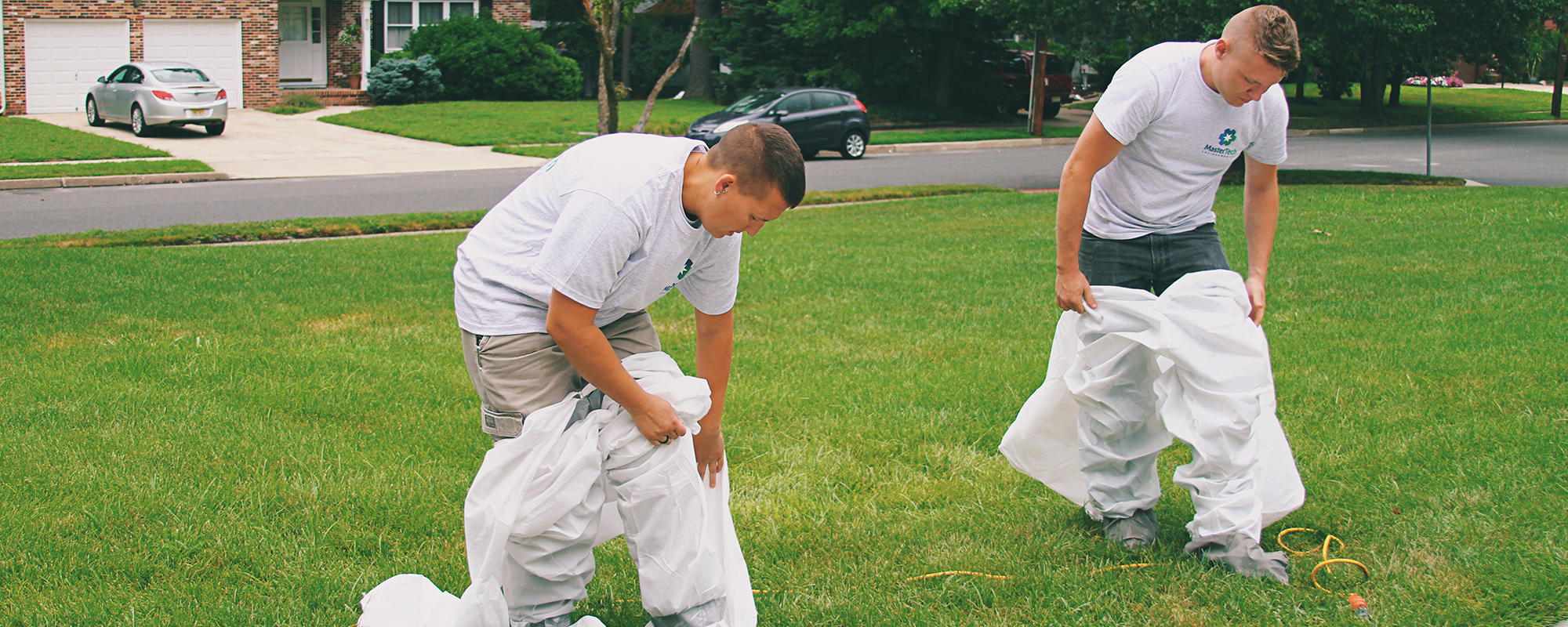biohazard-cleanup-company-eastern-pa