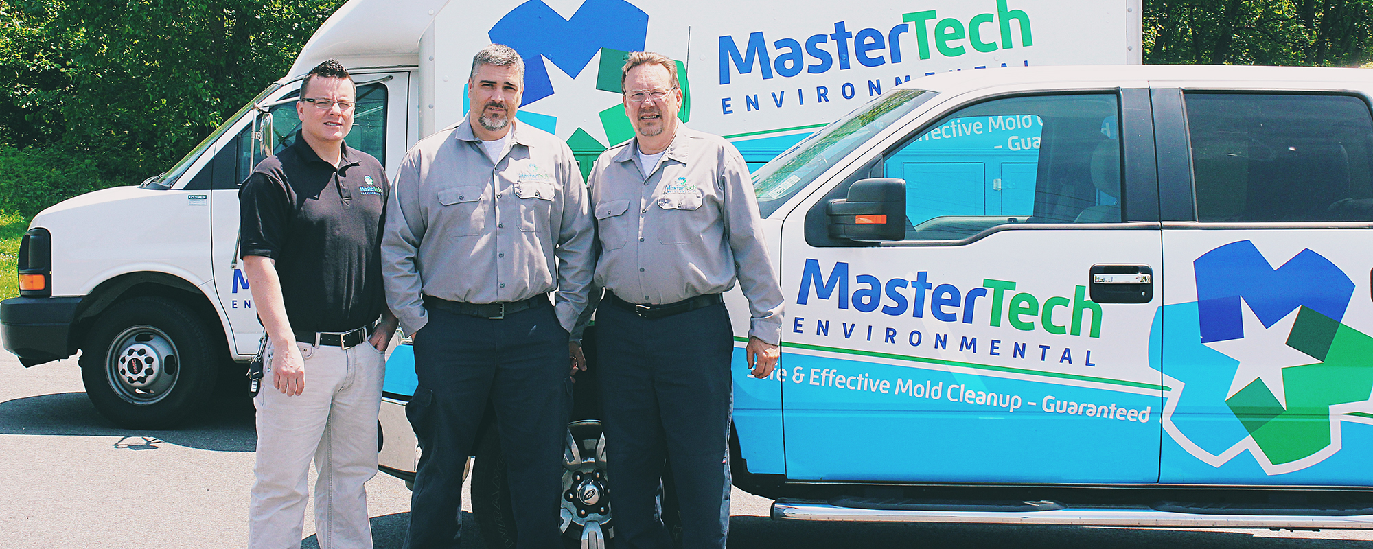mastertech-difference