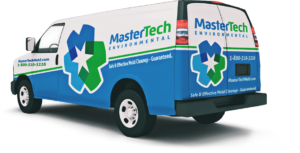 mt-mold-removal-van-pa