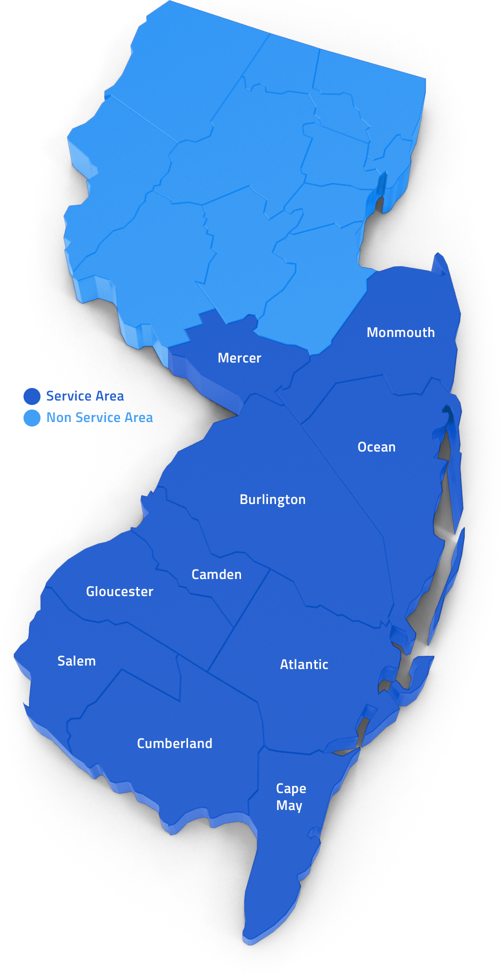 south-jersey