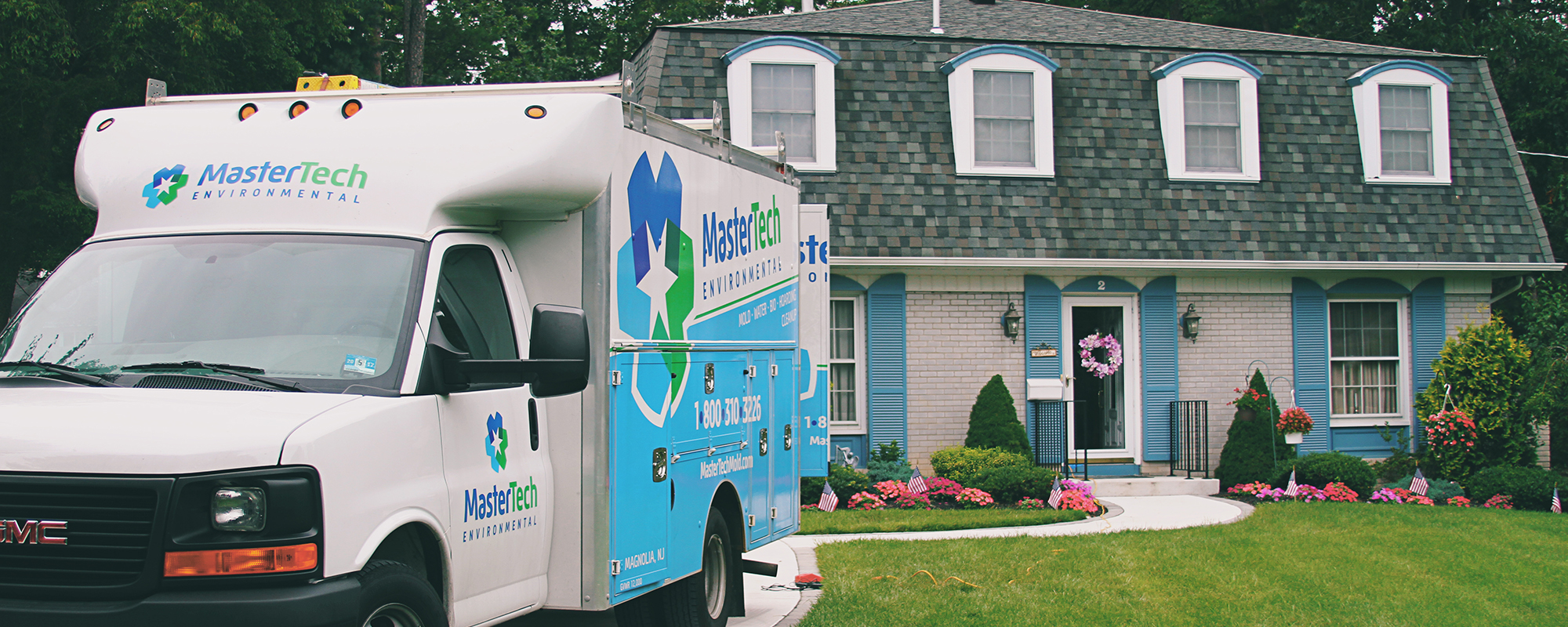 Montgomery county pa mold removal and mold testing mold removal montgomery county pa solutioingenieria Images