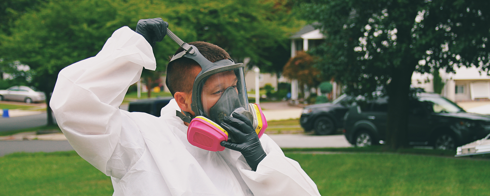 mold-remediation-bucks-county-pa